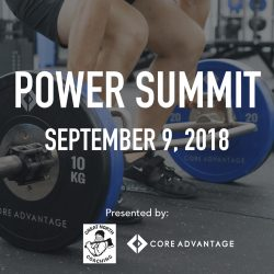 Social for the power summit.001